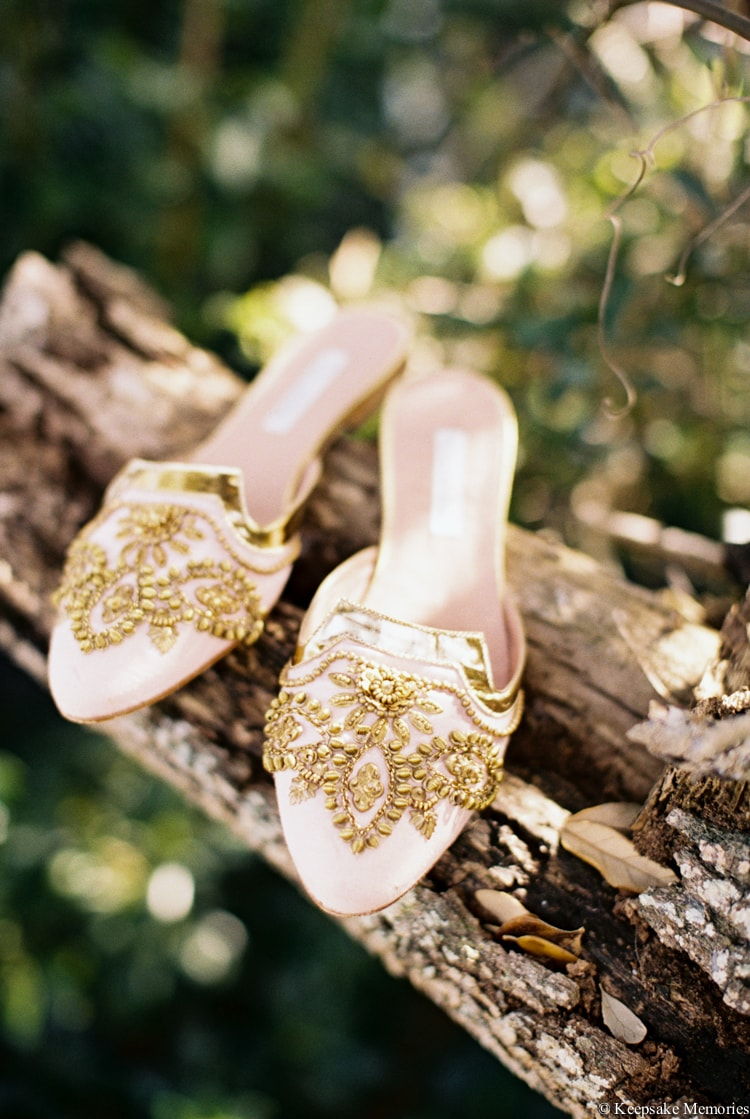 favorite-wedding-shoes-for-brides.jpg