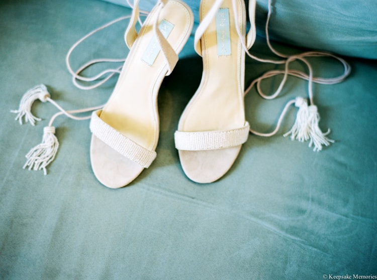 tassel-wedding-shoes.jpg