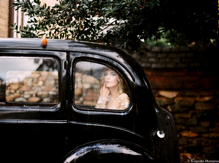 graylyn-estate-wedding-shoot-winston-salem-10-min.jpg