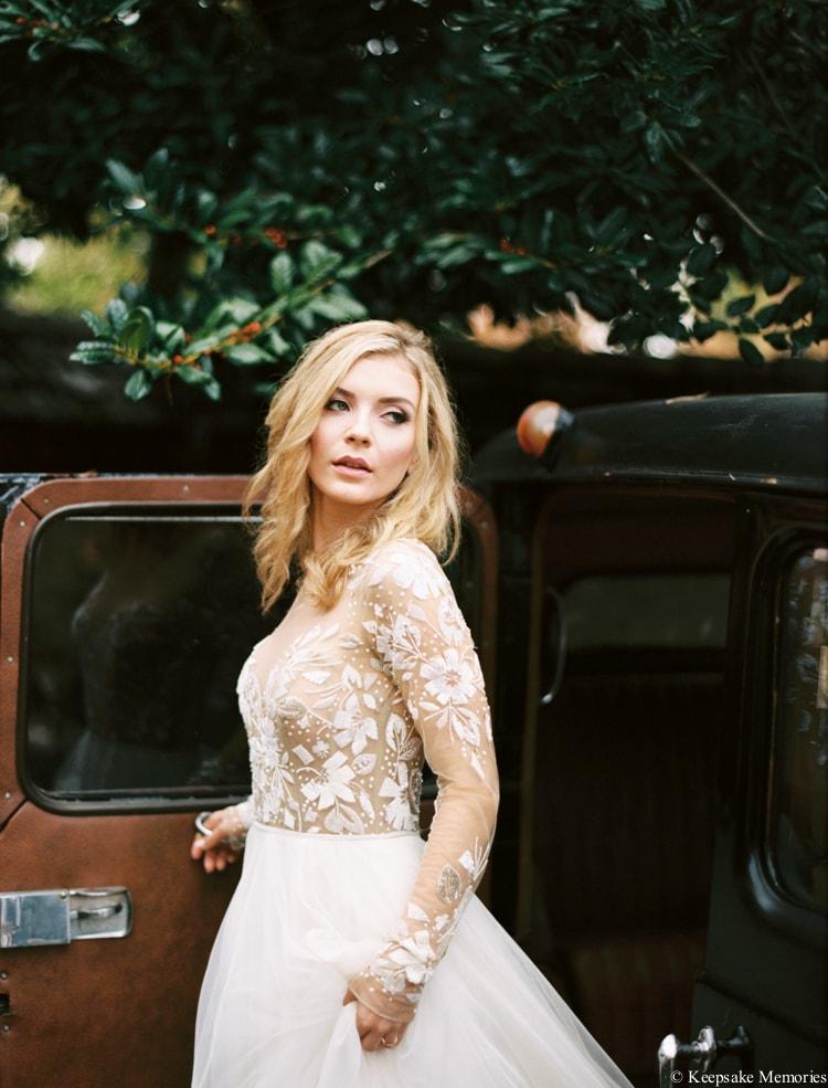 graylyn-estate-wedding-shoot-winston-salem-17-min.jpg