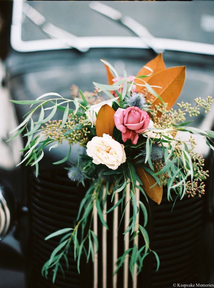 graylyn-estate-wedding-shoot-winston-salem-18-min.jpg