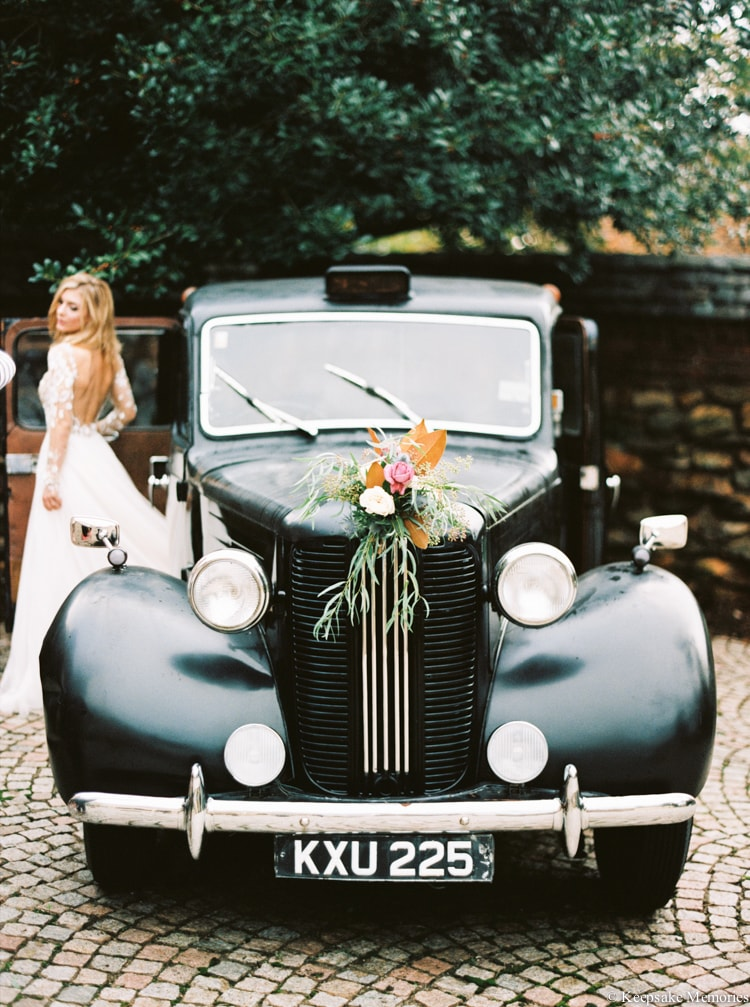 graylyn-estate-wedding-shoot-winston-salem-19-min.jpg