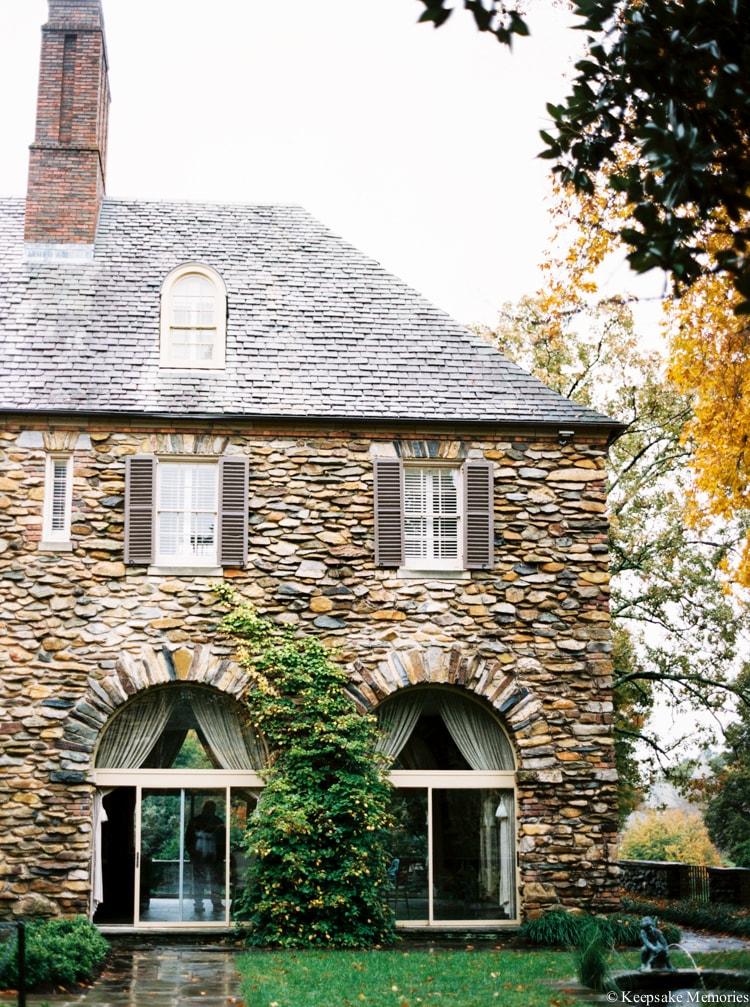graylyn-estate-wedding-shoot-winston-salem-20-min.jpg