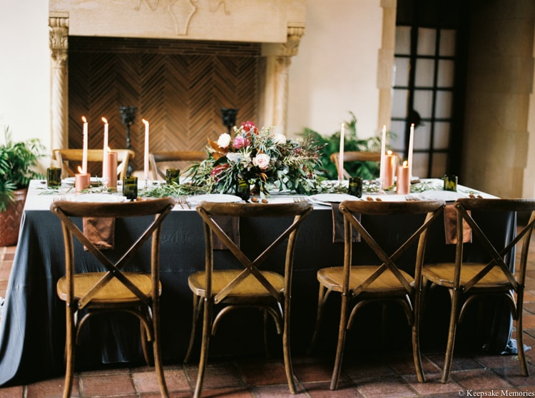 graylyn-estate-wedding-shoot-winston-salem-23-min.jpg