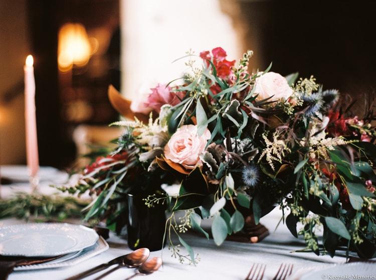 graylyn-estate-wedding-shoot-winston-salem-24-min.jpg