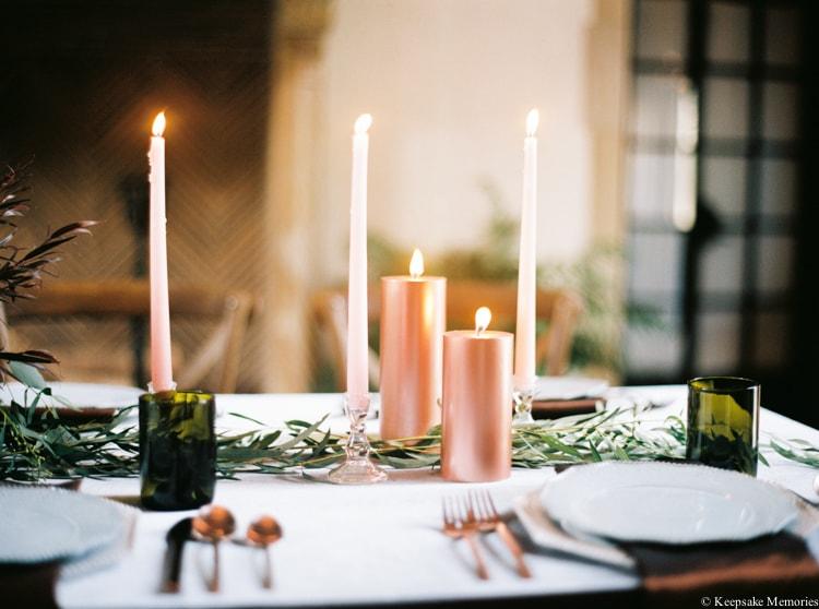 graylyn-estate-wedding-shoot-winston-salem-25-min.jpg