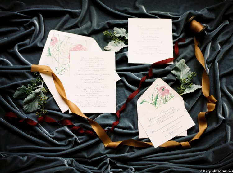 graylyn-estate-wedding-shoot-winston-salem-3-min.jpg