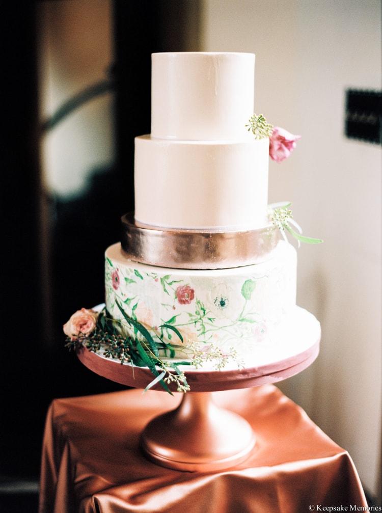 graylyn-estate-wedding-shoot-winston-salem-4-min.jpg