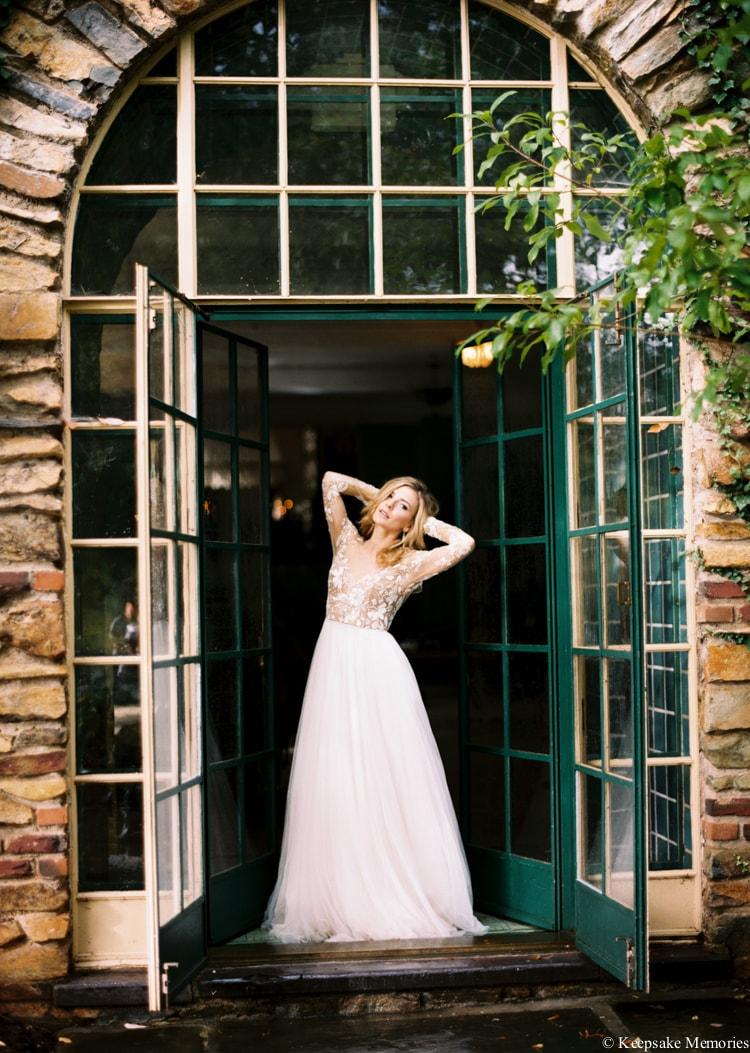 graylyn-estate-wedding-shoot-winston-salem-7-min.jpg