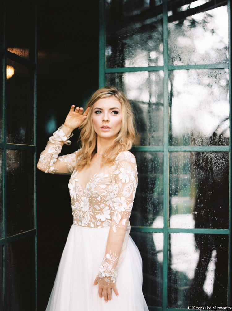 graylyn-estate-wedding-shoot-winston-salem-8-min.jpg