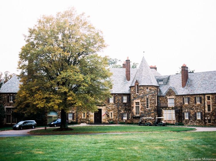 graylyn-estate-wedding-shoot-winston-salem-min.jpg