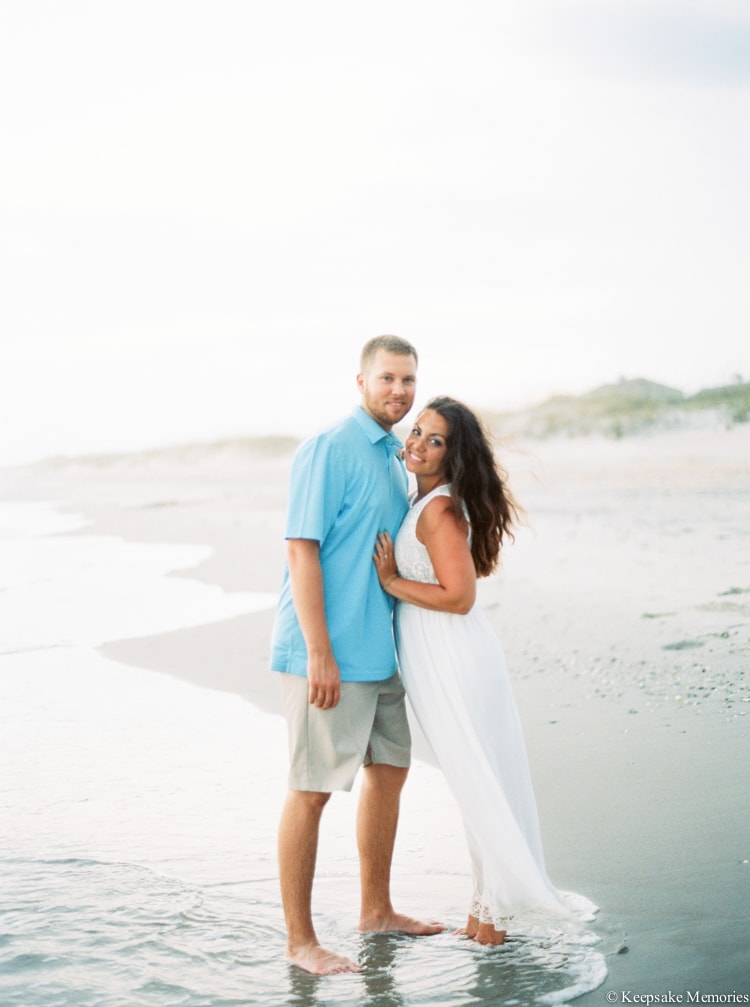 emerald-isle-beach-nc-engagement-photography-10-min.jpg