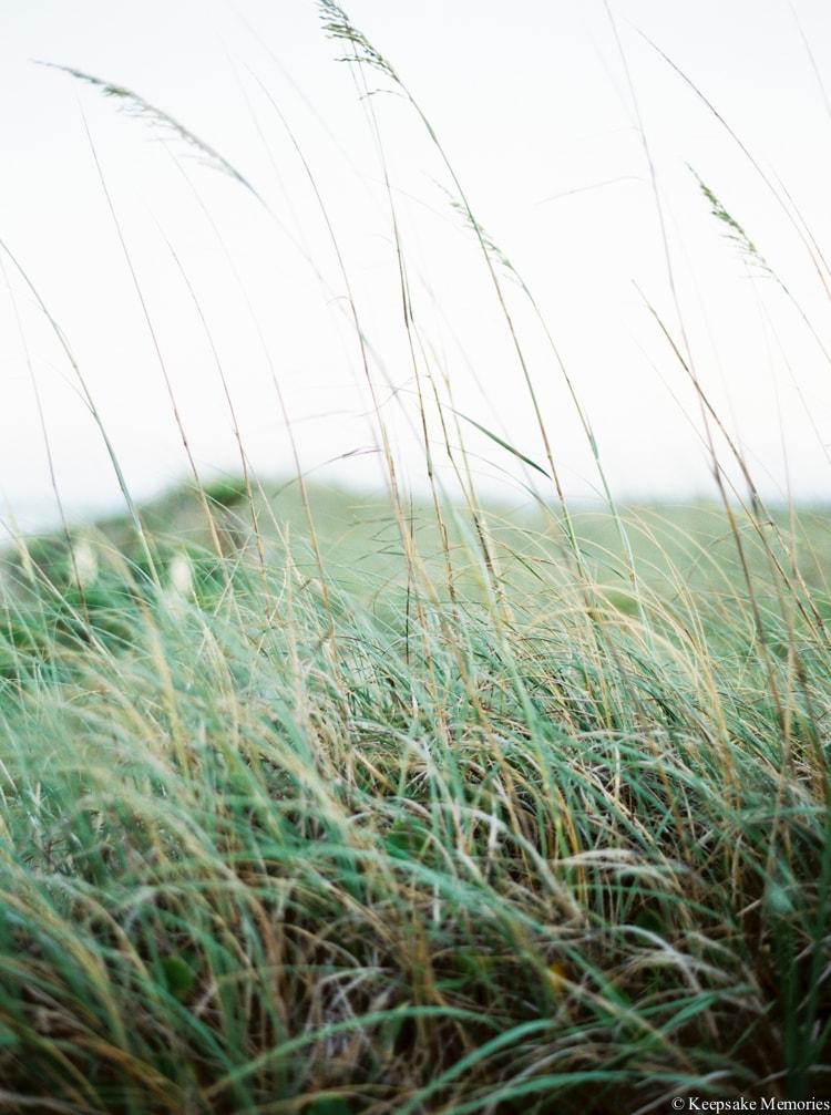 emerald-isle-beach-nc-engagement-photography-14-min.jpg