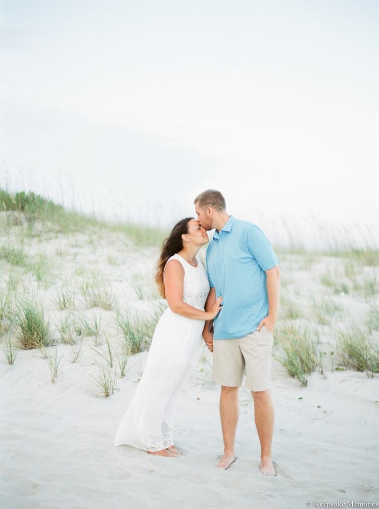 emerald-isle-beach-nc-engagement-photography-16-min.jpg