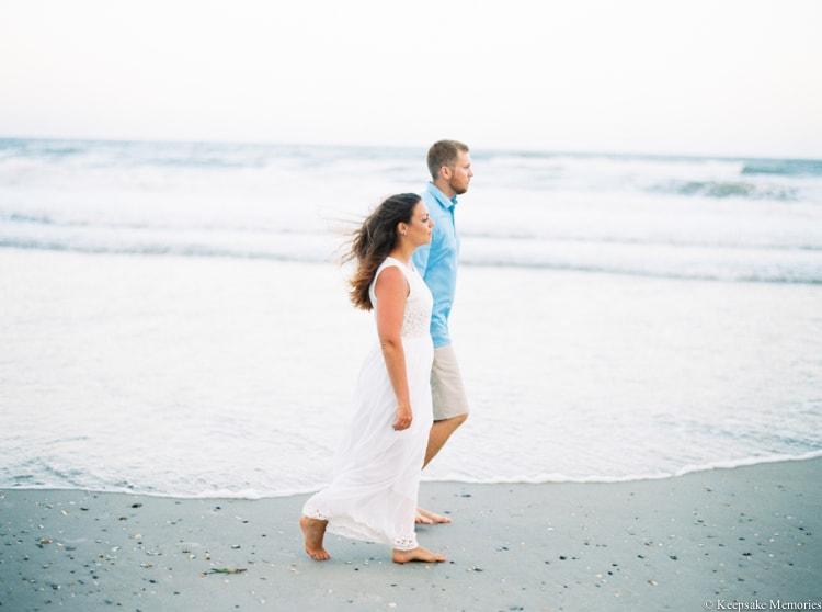 emerald-isle-beach-nc-engagement-photography-2-min.jpg