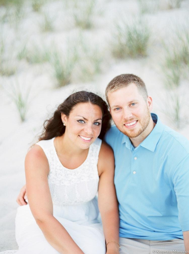 emerald-isle-beach-nc-engagement-photography-4-min.jpg