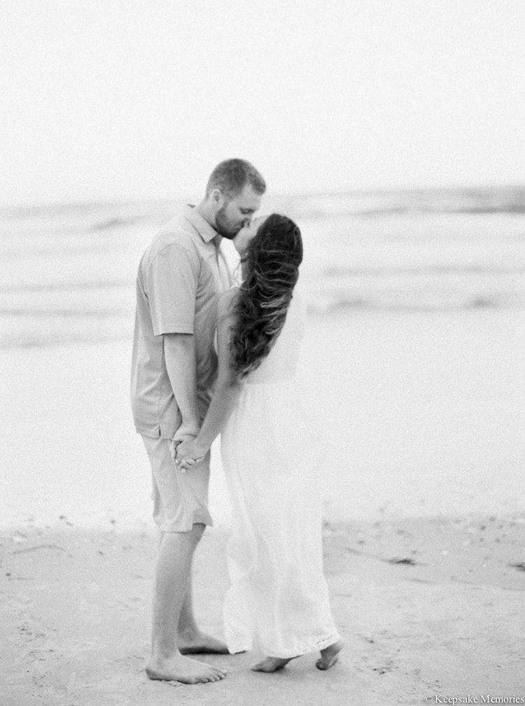 emerald-isle-beach-nc-engagement-photography-7-min.jpg