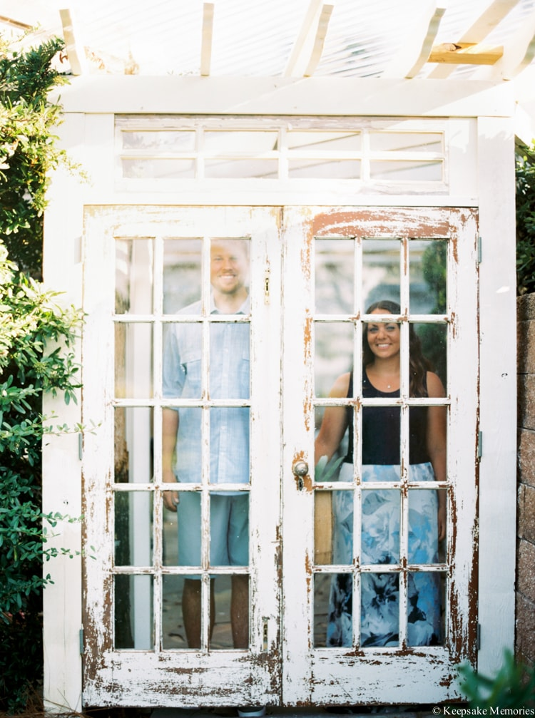 the-watson-house-emerald-isle-engagement-photographers-12-min.jpg
