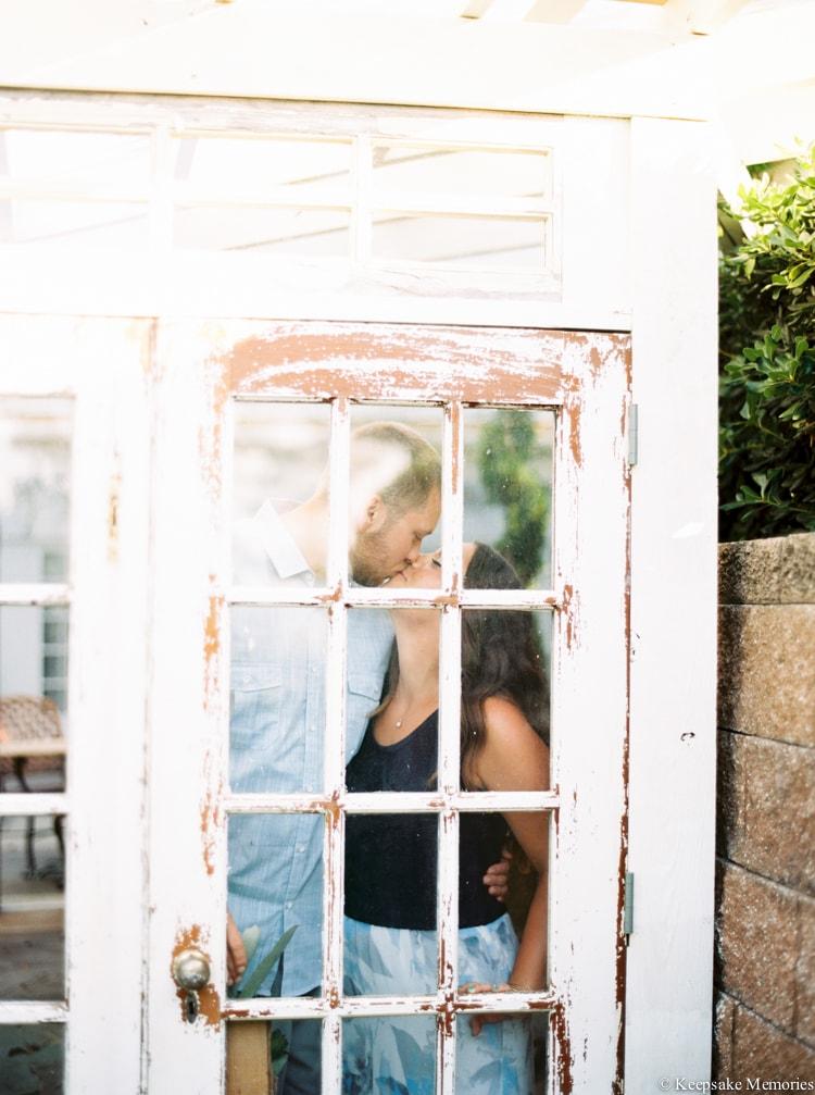 the-watson-house-emerald-isle-engagement-photographers-11-min.jpg