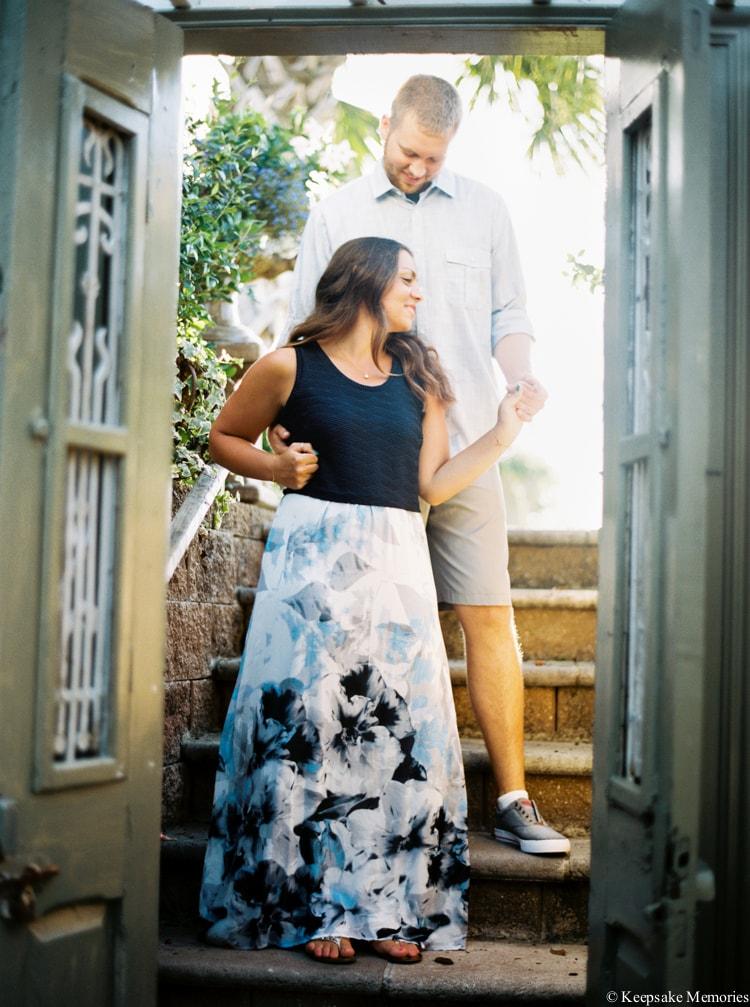 the-watson-house-emerald-isle-engagement-photographers-15-min.jpg