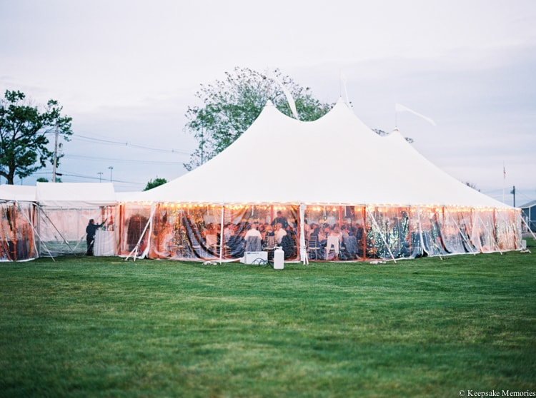 longshore-pavilion-norwalk-connecticut-wedding-photographers-57-min.jpg