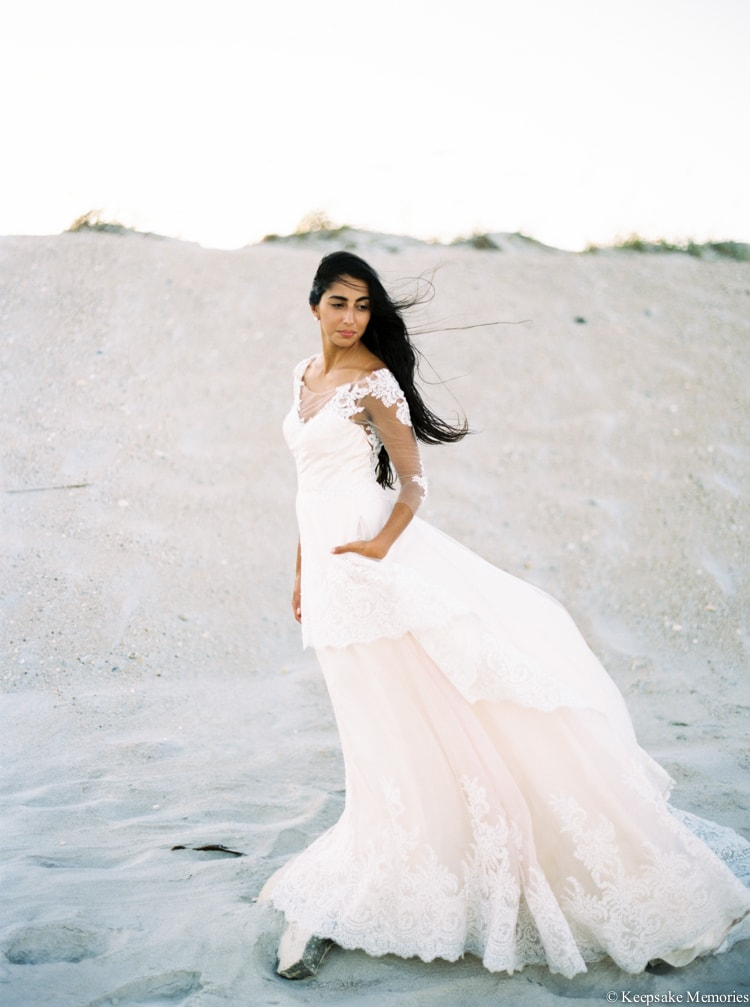 topsail-beach-nc-wedding-photographers-contax-645-14-min.jpg