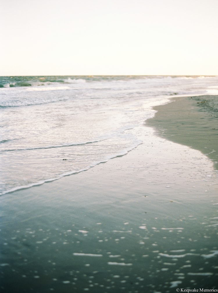 topsail-beach-nc-wedding-photographers-contax-645-16-min.jpg
