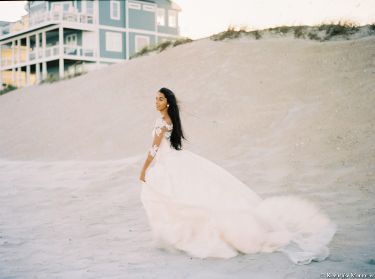topsail-beach-nc-wedding-photographers-contax-645-17-min.jpg
