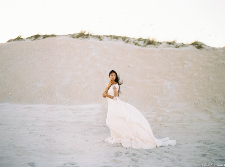 topsail-beach-nc-wedding-photographers-contax-645-19-min.jpg