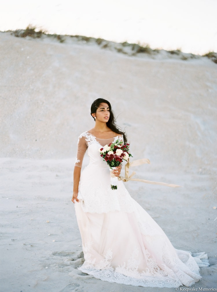 topsail-beach-nc-wedding-photographers-contax-645-21-min.jpg