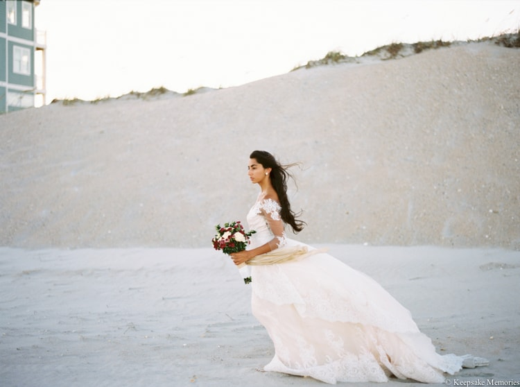 topsail-beach-nc-wedding-photographers-contax-645-22-min.jpg