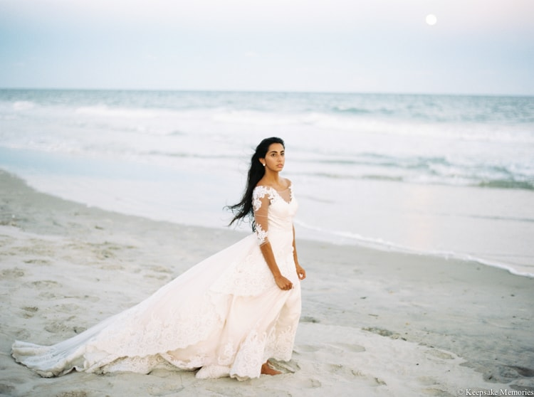 topsail-beach-nc-wedding-photographers-contax-645-27-min.jpg