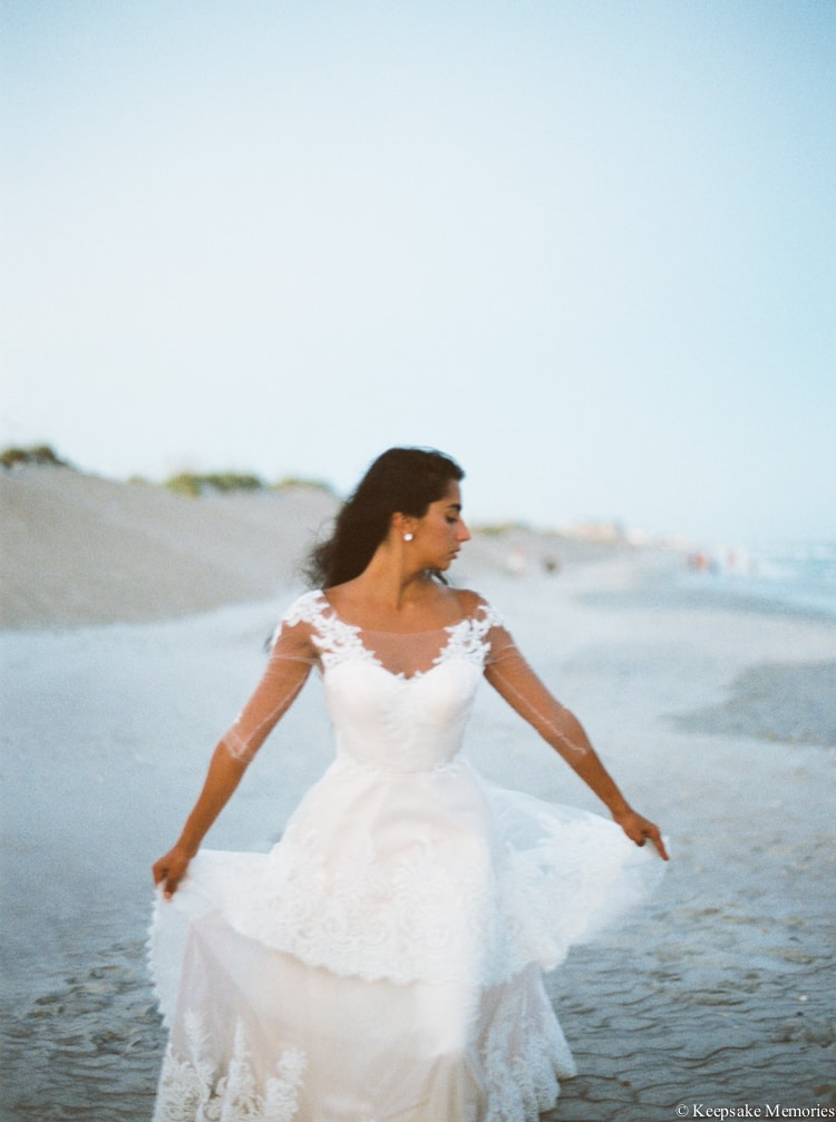 topsail-beach-nc-wedding-photographers-contax-645-31-min.jpg