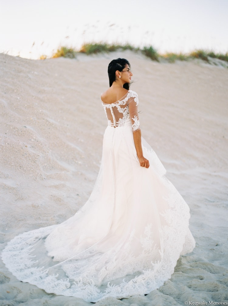 topsail-beach-nc-wedding-photographers-contax-645-7-min.jpg