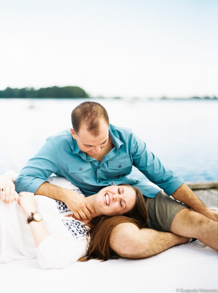 jacksonville-north-carolina-engagement-photographers-11-min.jpg