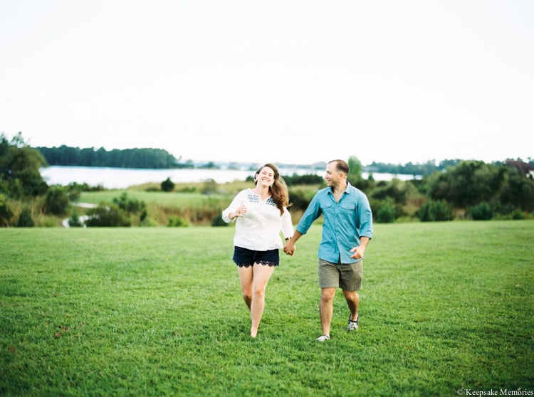 jacksonville-north-carolina-engagement-photographers-13-min.jpg