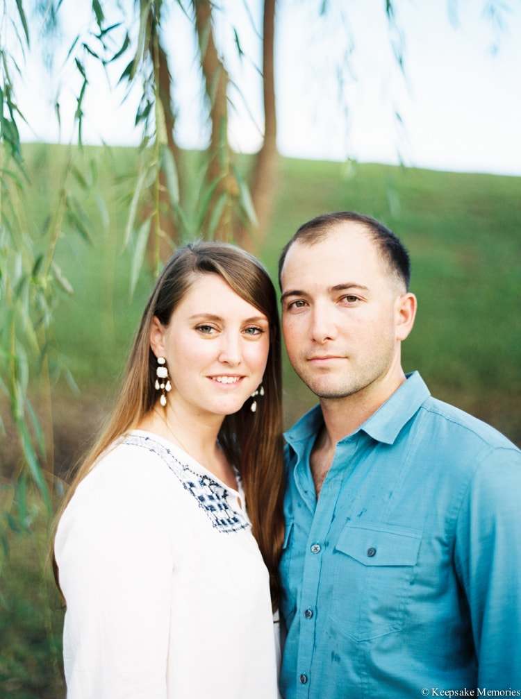 jacksonville-north-carolina-engagement-photographers-14-min.jpg
