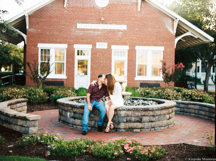 jacksonville-north-carolina-engagement-photographers-21-min.jpg