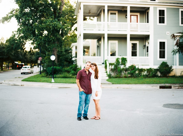 jacksonville-north-carolina-engagement-photographers-23-min.jpg