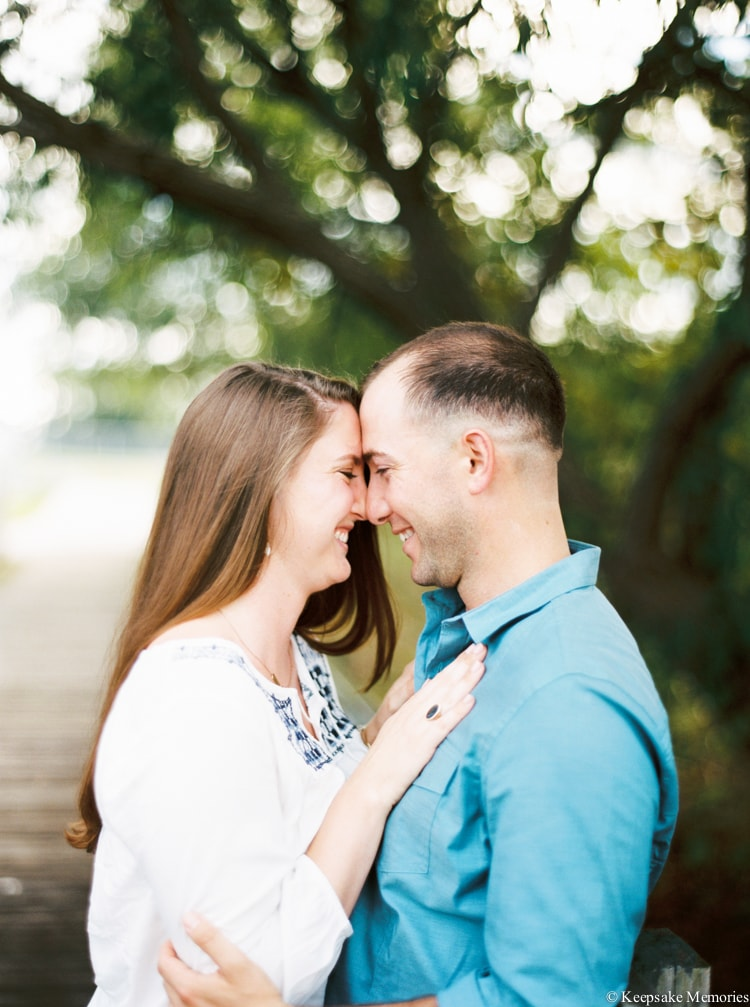 jacksonville-north-carolina-engagement-photographers-4-min.jpg