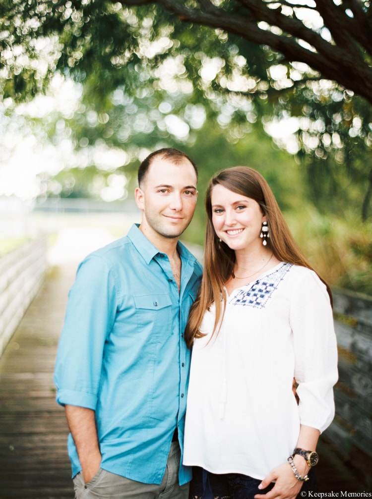 jacksonville-north-carolina-engagement-photographers-6-min.jpg