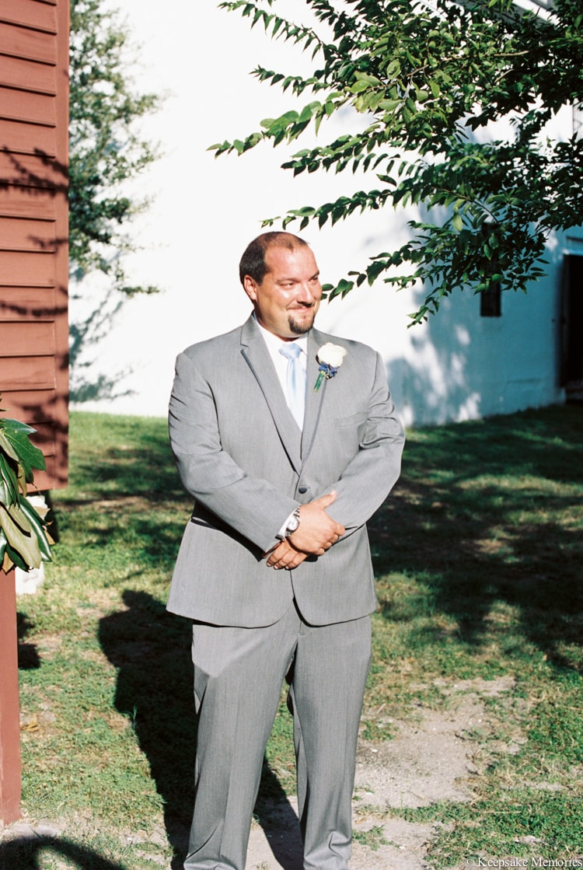 beaufort-historic-site-nc-wedding-photographers-10-min.jpg