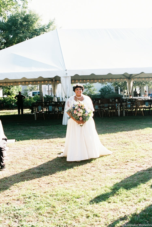 beaufort-historic-site-nc-wedding-photographers-11-min.jpg