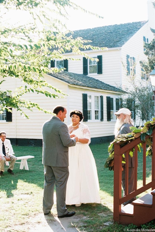 beaufort-historic-site-nc-wedding-photographers-12-min.jpg