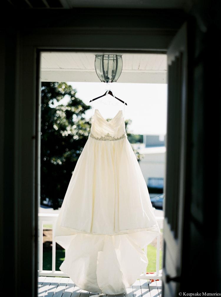 beaufort-historic-site-nc-wedding-photographers-15-min.jpg