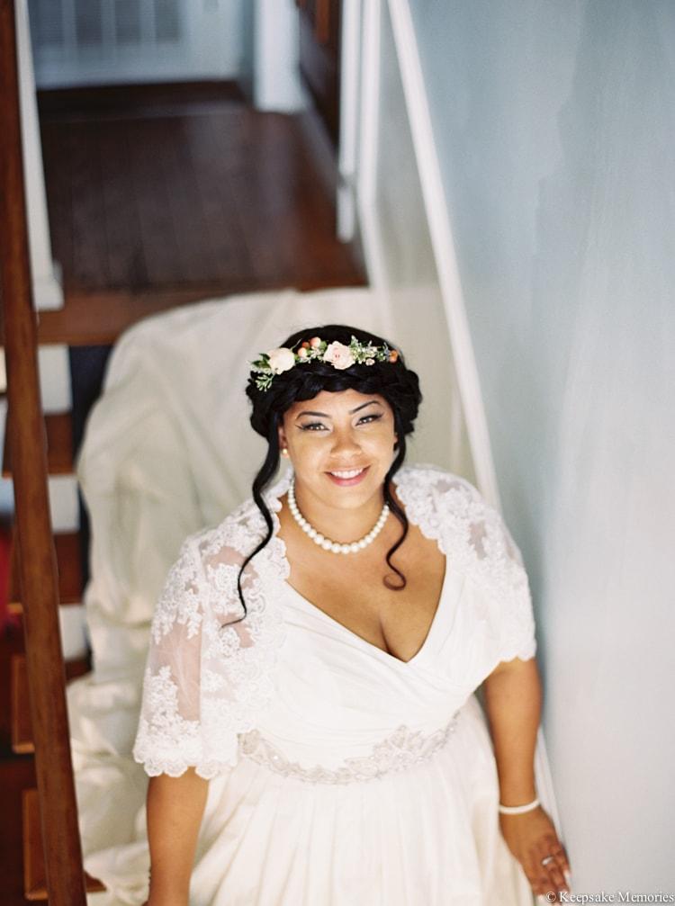 beaufort-historic-site-nc-wedding-photographers-20-min.jpg