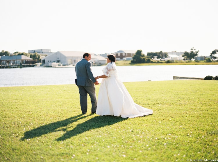 beaufort-historic-site-nc-wedding-photographers-22-min.jpg