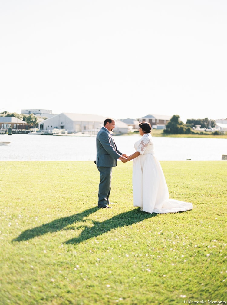 beaufort-historic-site-nc-wedding-photographers-23-min.jpg