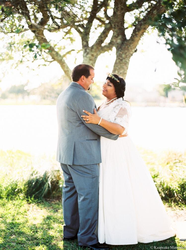 beaufort-historic-site-nc-wedding-photographers-24-min.jpg