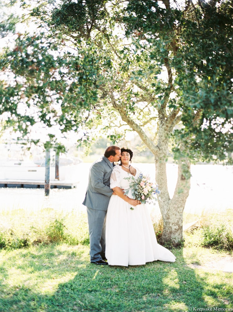 beaufort-historic-site-nc-wedding-photographers-27-min.jpg